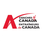 Coaches-of-Canada-logo-150x150